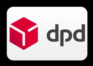 dpd_sendungsverfolgung