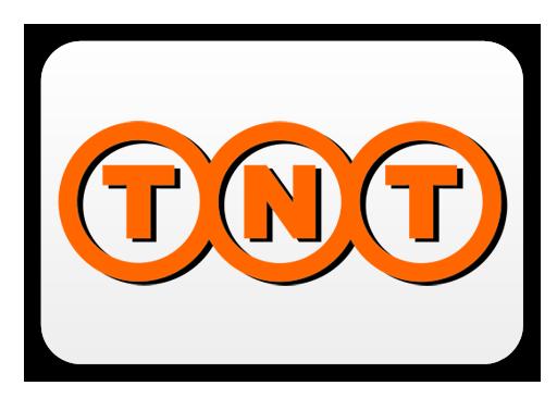 TNT Sendungsverfolgung